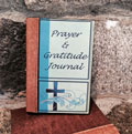 Prayer and Gratitude Journal THUMBNAIL