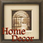 Christian Home Decor and Inspirational Gifts