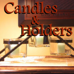 Christian Religious Candles and Inspirational Gifts