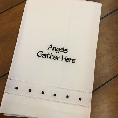 Angels Gather Here Guest Towel_LARGE