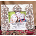 Jeremiah 29:11 Photo Frame - For I Know the Plans… THUMBNAIL