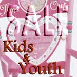 Sale | Christian Gifts for Kids & Youth