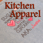 Kitchen Apparel