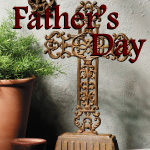 Christian Gifts for Father's Day