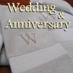 Christian Wedding and Anniversary Gift Ideas
