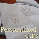 Personalized Christian Gifts