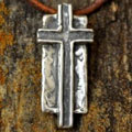 Believer Necklace Mini-Thumbnail