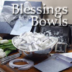 Blessings Bowls