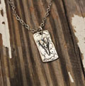Boundless Love Necklace_THUMBNAIL