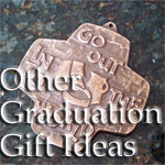 Christian Graduation Gift Ideas
