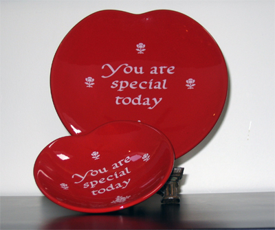 You are Special Today