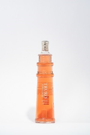 Cape Blush (Lighthouse Bottle) MAIN