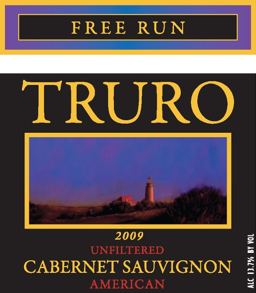 2013 Free Run Reserve Cabernet MAIN