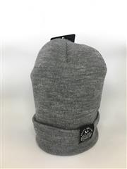 South Hollow Spirits Winter Hat - Grey THUMBNAIL