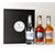 Twenty Boat Rums Gift Pack (375ml sampler) SWATCH