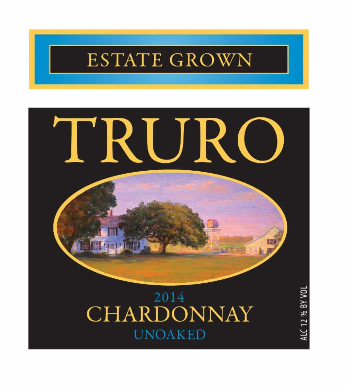 Truro Vineyards Coupon Code – Coupon Codes. Truro Vineyards Coupon Code Code: 6QNVWG. $45 off $ or more on all online orders. *Offer of the week*: Yes! .