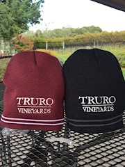 Truro Vineyards Beanie THUMBNAIL