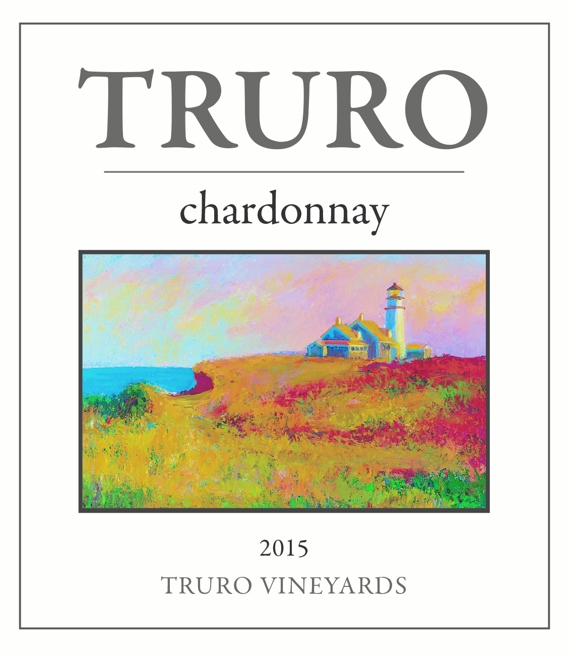 Truro Vineyards Of Cape Cod Online Store