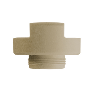 Injector Adaptor for D-Torch Radial and Duo [10-5126]_MAIN
