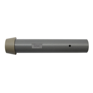 Ceramic Outer Tube for D Torch Duo [10-5147]