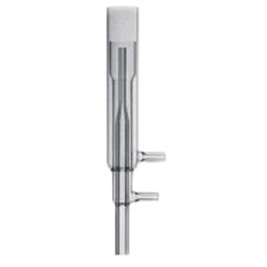 Torch:  Radial, Quartz, Low Flow for Varian [10-6010]