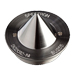 Nickel Skimmer Cone for ELAN 9000/6x00/DRC [11-3603]