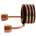 RF Coil Copper for PE Elan/NexION [14-3001] THUMBNAIL