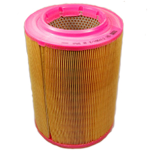Air Filter for CiROS, VISION and GENESIS [17-0001]