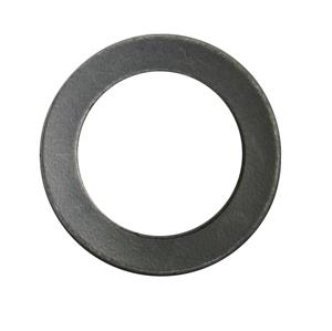 Graphite Sample Cone Gasket [23-5113] LARGE