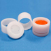 XRF Sample Cups 32mm 100/Pack [40-SC-3332]_THUMBNAIL
