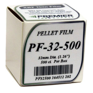 32mm Pellet Film [40-PF-32-500]_MAIN