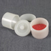 XRF Sample Cups 45mm Double Open Ended w/ Lid 100/Pack [40-SC-3345]_THUMBNAIL