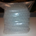 15mL Polypropylene Round Bottom Tubes pkg of 100 x 10 [50-2001ZIP] THUMBNAIL