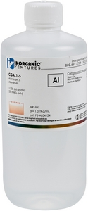 1,000 µg/mL Aluminum, 500mL [30-CGAL1-5]_MAIN