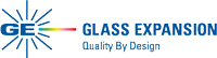 Glass Expansion Logo