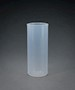 120 mL PP-CO Pick and Place Sample Beakers-Case of 275 [50-13011] THUMBNAIL