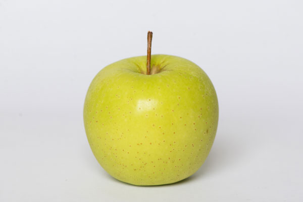 Golden Delicious Mini-Thumbnail