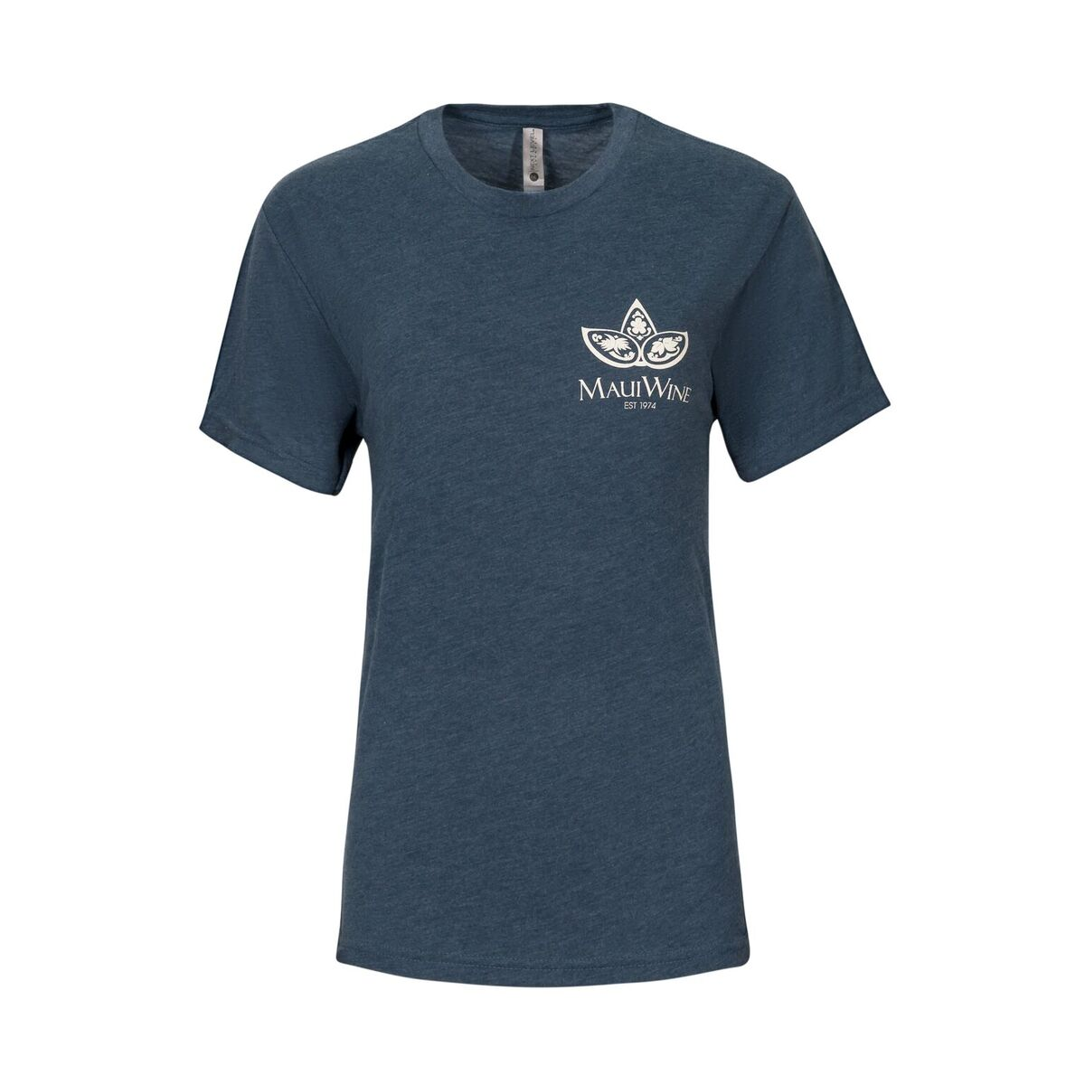 Men's Logo T-Shirt THUMBNAIL