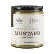 Pineapple Wine Mustard THUMBNAIL