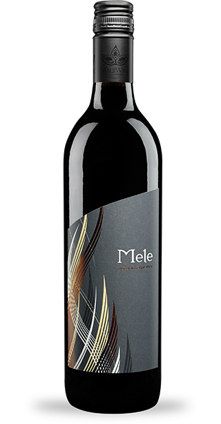 Mele Red Blend MAIN