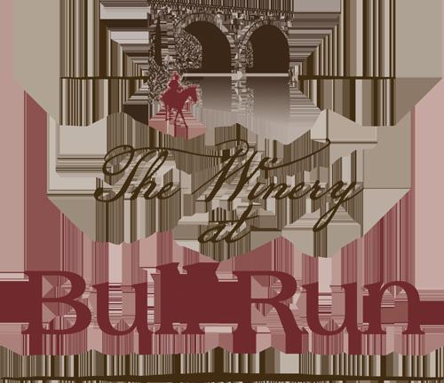 Winery At Bull Run logo
