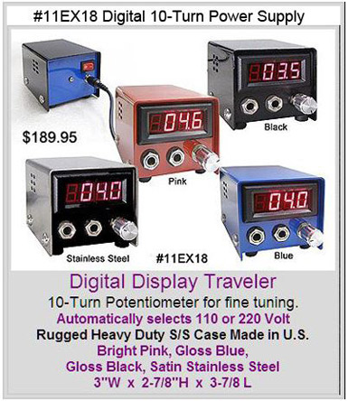 11EX18 Digital Display Traveler_MAIN
