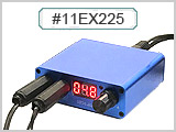 11EX225 Digital Power Supply THUMBNAIL
