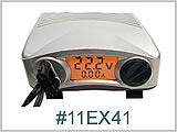 11EX41, Euro-Styling Power Supply THUMBNAIL