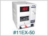 11EX50 ATTEN Power Supply THUMBNAIL