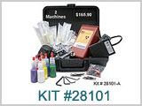 Tattoo Kit #28101 THUMBNAIL