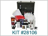 Tattoo Kit #28106