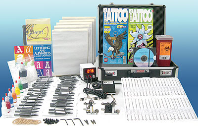 Apprentice Kit Set # 28109