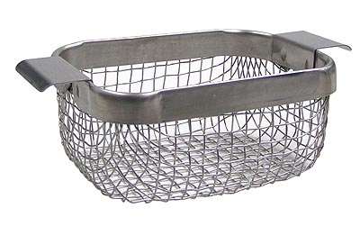 29B45 Wire Mesh Basket MAIN