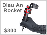 4AS08, Diau An Rocket Pen THUMBNAIL